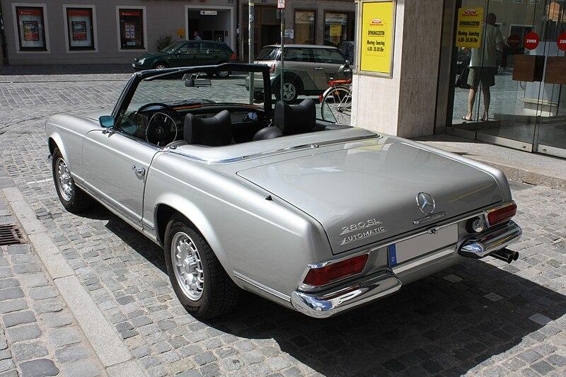Mercedes Benz Craigstlis Sale