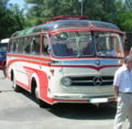 Mercedes O321H v.jpg