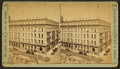 Merchants hotel, by Ingersoll, T. W. (Truman Ward), 1862-1922.png