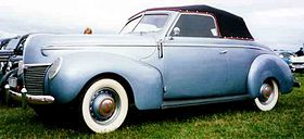 Mercury Convertible 1939.jpg