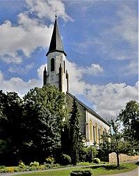 Merzkirchen-Kirche-1.JPG