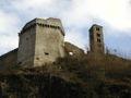 Mesocco castle 4.JPG
