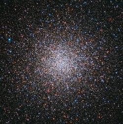 Messier2 - HST - Potw1913a.jpg