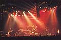 Metallica Damaged Justice Tour.jpg