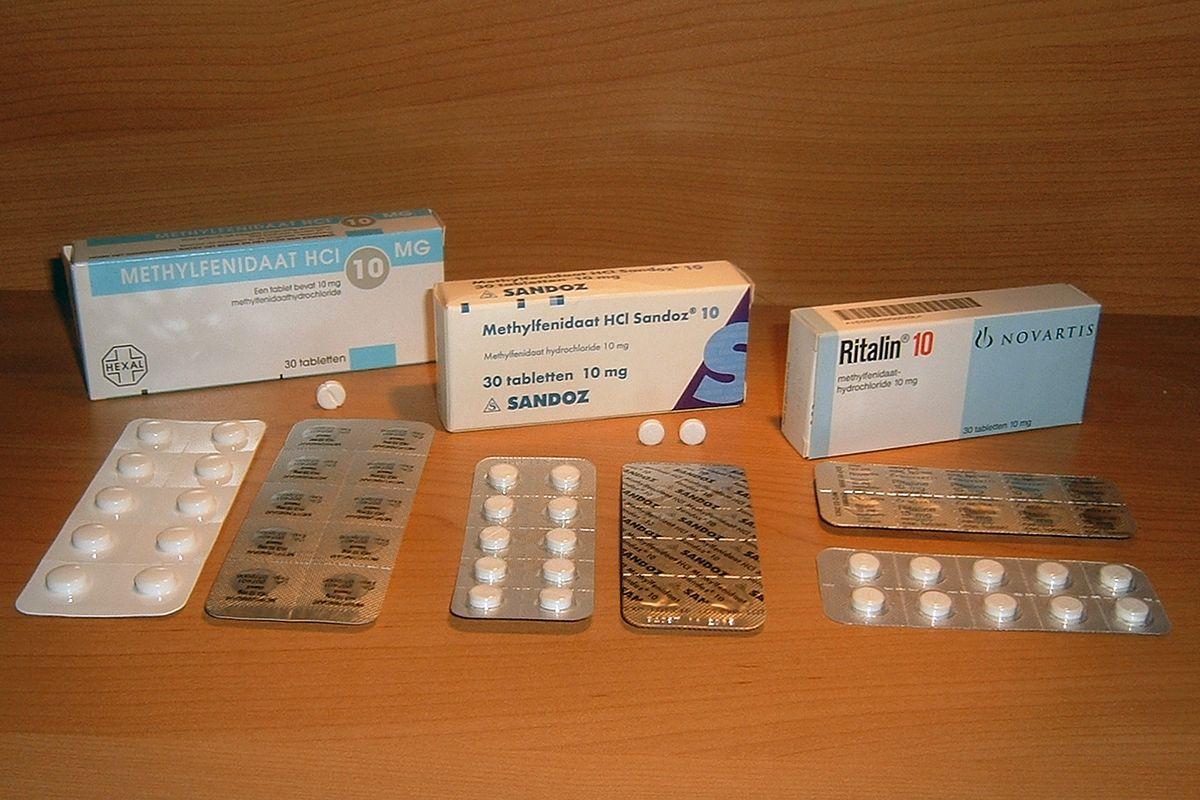 Methylfenidaat NL.jpg
