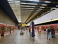 Metro - Smíchovské nádraží 1.JPG