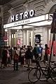 Metro Kino Kultur Haus Vienna Independent Shorts 2016 1.jpg