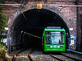 Metro Light Rail Glebe Tunnel Entrance.jpg