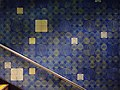 Metro Lisboa Marques de Pombal 2.jpg