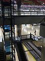 Metro Madrid-Chamartin01.jpg
