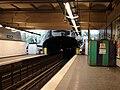 Metro de Paris - Ligne 4 - Chateau d Eau 02.jpg