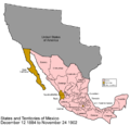 Mexico 1884 to 1902.png