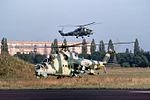 Mi-24D Cottbus (22308390463).jpg