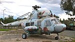 Mi-2 Jelenia Góra.jpg