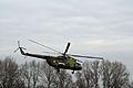 Mi-8 2.jpg