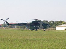 Mi-8 Croatian airforce.jpg
