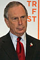 Michael Bloomberg 2008 crop-alt.jpg