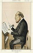 Michael Costa Vanity Fair 6 July 1872.jpg