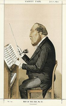 Michael Costa Vanity Fair 6 July 1872.jpg