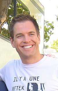 Michael Weatherly (19 September 2008) 7.jpg
