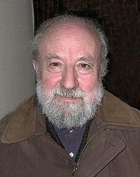 http://upload.wikimedia.org/wikipedia/commons/thumb/d/d6/Michel-Butor.jpg/200px-Michel-Butor.jpg