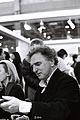 Michel Crépu au salon du livre de Paris 2012.jpg