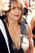 Michelle Pfeiffer 1994