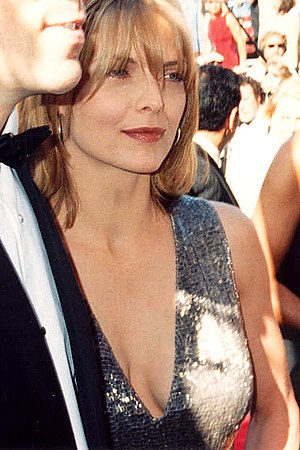300px Michelle Pfeiffer 1994 Secrets to Rejuvenate with New Hairstyles   Oklahoma City Hair Salon