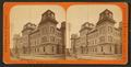 Michigan Southern depot, by Lovejoy & Foster 2.png