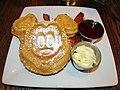 Mickey Waffle.jpg