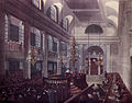 Microcosm of London Plate 082 - Synagogue, Duke's Place, Houndsditch.jpg