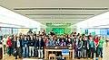 Microsoft Store, Bellevue, WA 10.04.2011.jpg