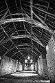 Middle Littleton Tithe Barn, Evesham, Worcestershire (3859488799).jpg