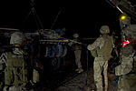 Midnight reaping, CLR-2 wreckers complete on-the-spot recovery 130726-M-ZB219-054.jpg