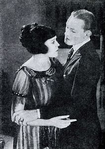 Midsummer Madness (1921) - Lee & Nagel.jpg