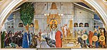 Midvinterblot (Carl Larsson) - Nationalmuseum - edited.jpg