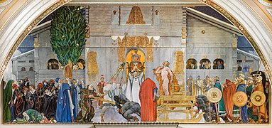 Midvinterblot (Carl Larsson) - Nationalmuseum - edited.jpg