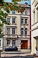 Mies van der Rohe - Wohnhaus I-3.JPG