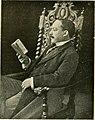 Miguel Antonio Otero, Governor of New Mexico.jpg