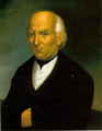 Miguel Hidalgo retrato.png