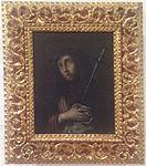 Miguel de Santiago (attr.) – Virgen Dolorosa.jpg