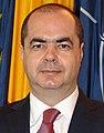 Mihai Stănișoara (cropped).jpg