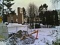 Mikaelinkirkko,Emännänpolku - panoramio.jpg