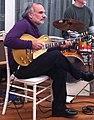 Mike Armando jazz blues funk guitarist.jpg
