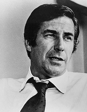 Mike Gravel - Senator Mike Gravel