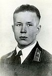 Mikhail D. Baranov 2.jpg
