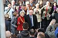 Mikhail Gorbachev Frankfurt 4.jpg
