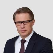 Mikhail Murashko govru.png