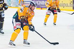 Mikkel Bødker 2012 1.jpg