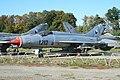 Mikoyan MiG-21PF Fishbed-D 1212 (8144415974).jpg